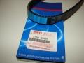 ремень вариатора Suzuki Lets 4, Suzuki Address V50 CA42A  27601-32G00