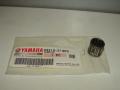 игольчатый подшипник, сепаратор Yamaha Grand Axis 93310-21403
