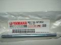 шпилька цилиндра Yamaha Jog,Yamaha Axis  90116-07353-00